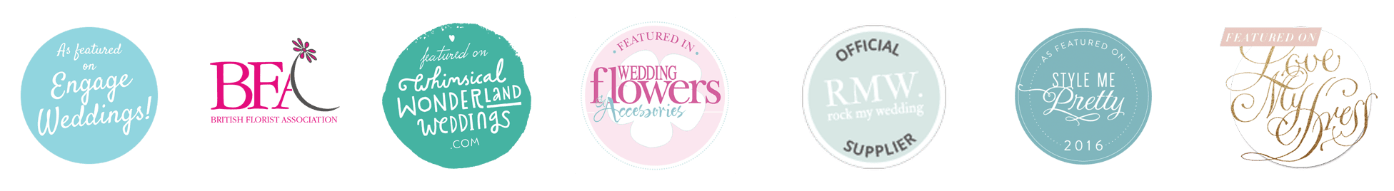Sympathy Rebecca Marsala Flowers
